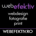 WebEfektiv - Webdesign | Foto | Print