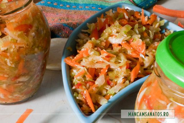 salatagogonele-legume-mirodenii-conservata-saramura-final2ok