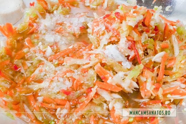 salatagogonele-legume-mirodenii-conservata-saramura2ok