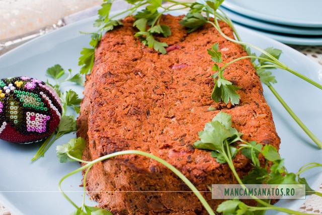 drobvegetarian-linte-orezbrun4ok