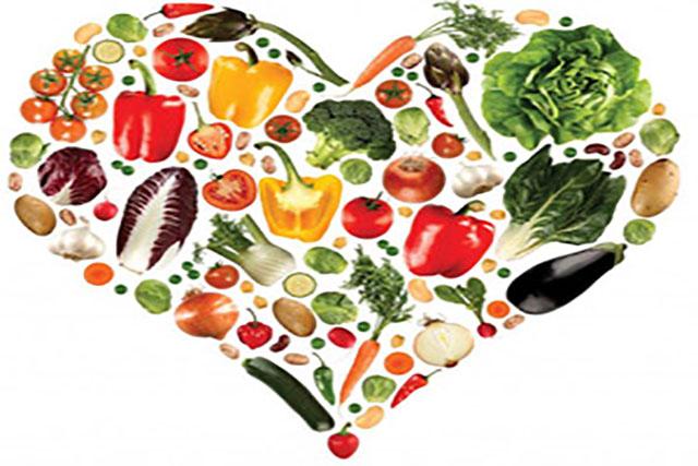 ingrediente de baza pentru alimentaia raw vegana