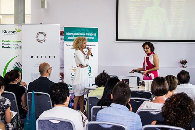 2EDUCTORUL prof.dr.Veronica Mitescu -CONGRES UPMCA-2018