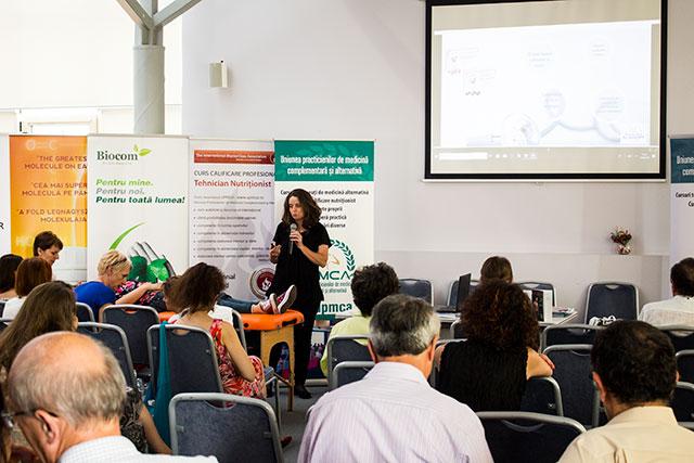 2SELENIUL-PHARMA NORD-Dr.Claudia Ciocan-CONGRES-UPMCA 2018