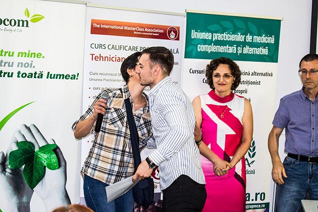 Premiu-INVINGATOR-Andrei-Ciobanu-CONGRES-UPMCA 2018