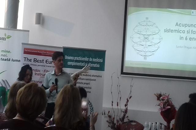 2dr Alexandru Dragan-Auriculoterapie-Congres UPMCA 2019
