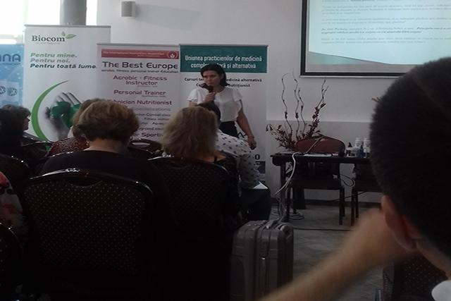 Adela Popa-oxigenareacelulara-Congres UPMCA-2019