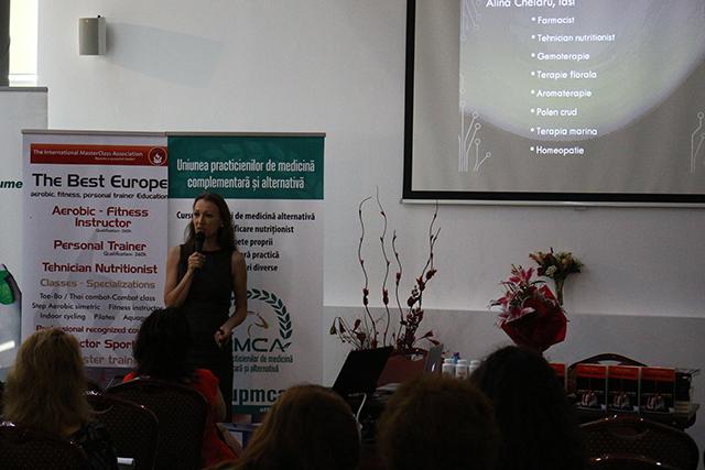 Alina Chelaru-plasmaquinton-congresUPMCA2019