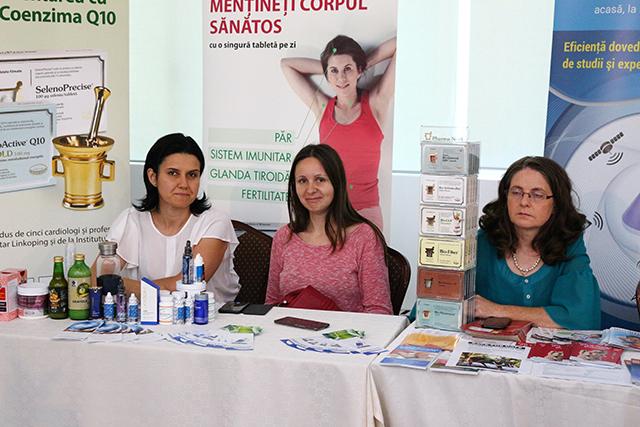 ClaudiaCiocan-CongresUPMCA2019