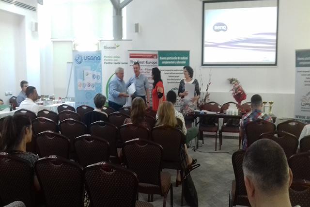 dl Kakucs-BIOCOM5-Fitoterapia-premiere Congres UPMCA 2019